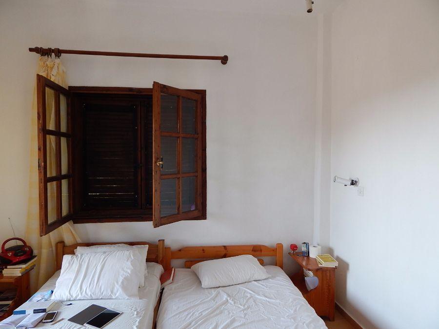Ενοικιαζόμενα Δωμάτια